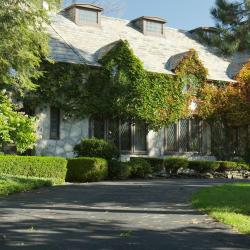 Residential Landscaping Buffalo, NY
